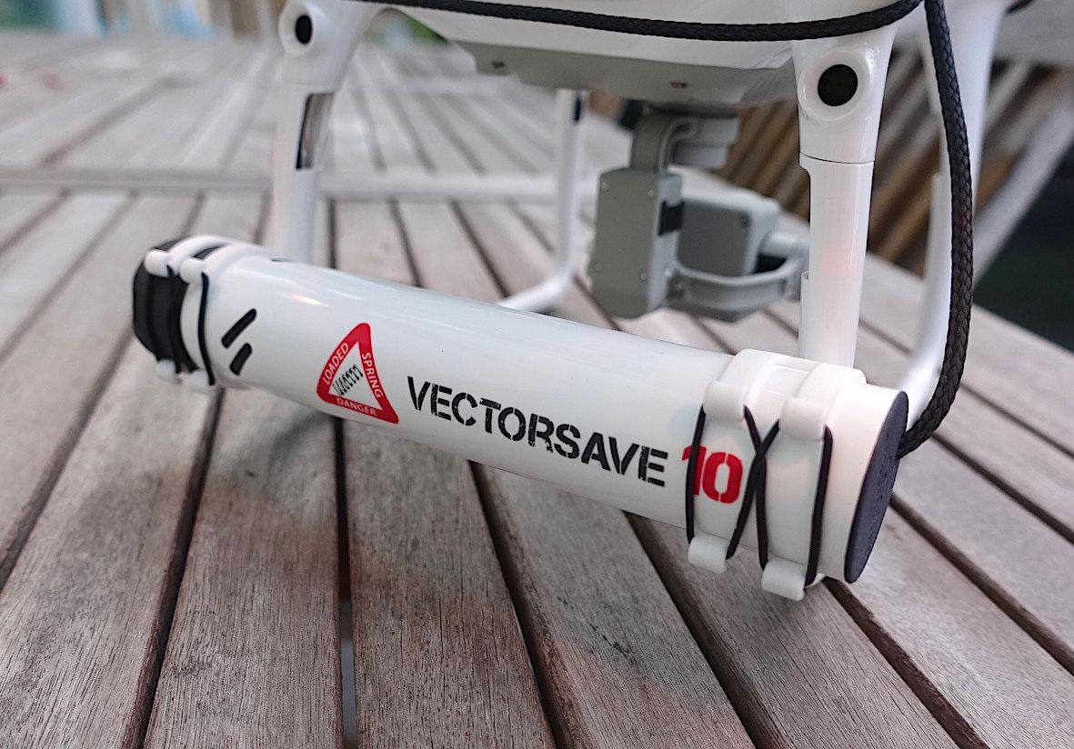VectorHeli.com VectorSave