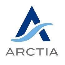 Arctia Oy / Meritaito