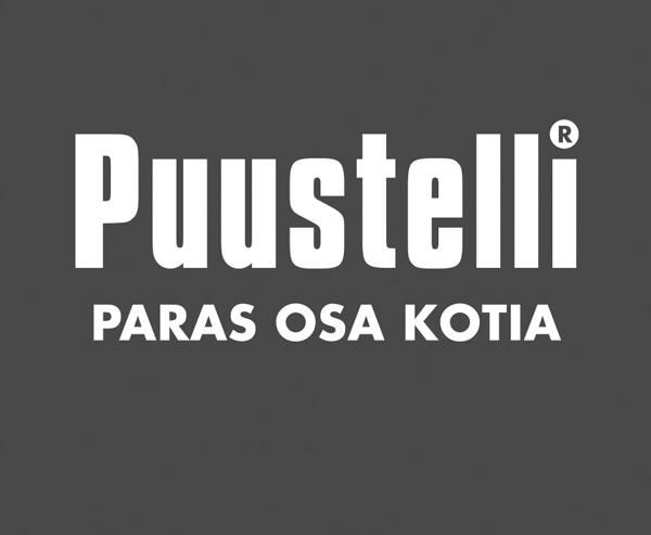 Puustelli Oy