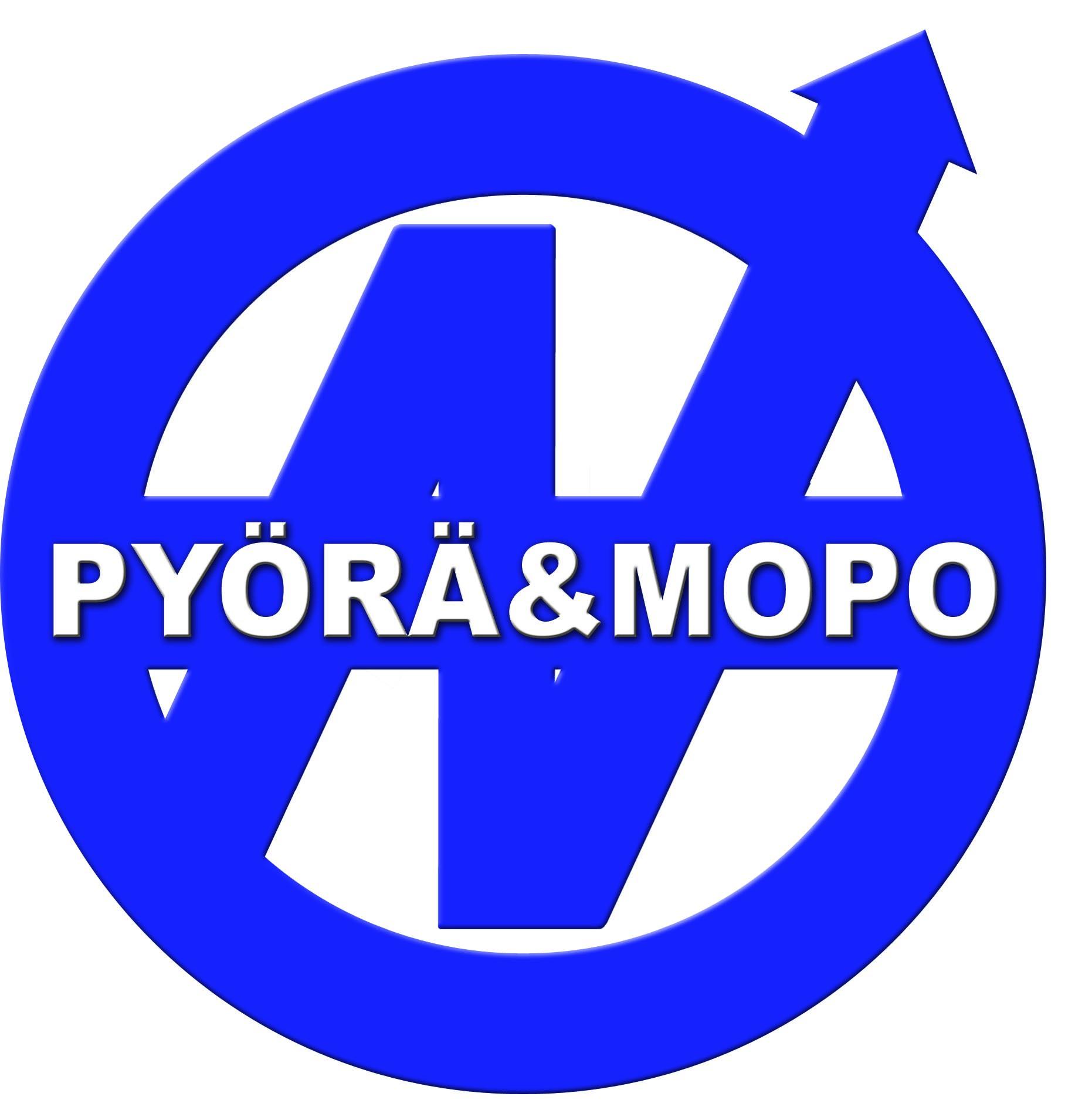 Nakkilan Pyörä ja Mopo Oy
